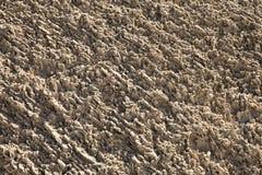 Tło kamienna tekstura mur wietrzejąca Zdjęcia Stock