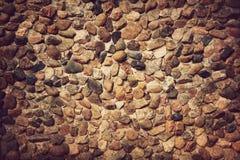 Tło kamiennej ściany tekstura zdjęcia royalty free