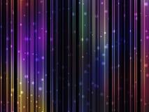 tło kolor ilustracji
