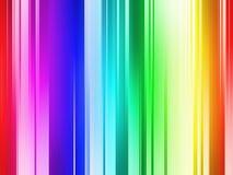 tło kolor Zdjęcia Stock