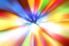 tło kolorowy Zdjęcie Stock