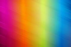 tło kolorowy fotografia stock