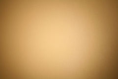 tło koloru s złocista tapeta Obrazy Royalty Free