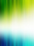 tło kolory Fotografia Royalty Free