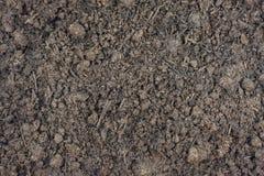 tło kompostujący nawozu zmyłka obraz stock