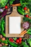 tło kulinarny zdjęcia stock