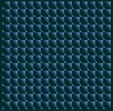 TŁO kwadraty 002 royalty ilustracja