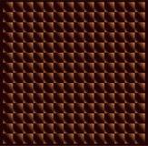 TŁO kwadraty 004 royalty ilustracja
