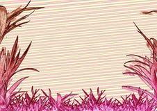 tło kwiecisty obraz stock
