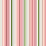 tło lampasy jaskrawy kolorowi ilustracja wektor