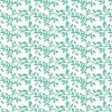 tło liść piękni dekorujący Zdjęcia Royalty Free