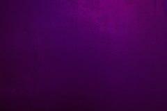 Tło malować purpury odprasowywa metalu szkotowego żelaza teksturę zdjęcie royalty free