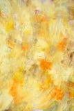 tło malował Obrazy Royalty Free