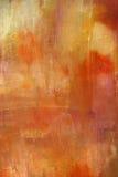 tło malujący Obraz Royalty Free