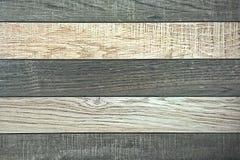 tło malujący drewno Obraz Royalty Free