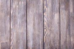 tło malujący drewno zdjęcia royalty free