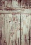 tło malujący drewno fotografia stock