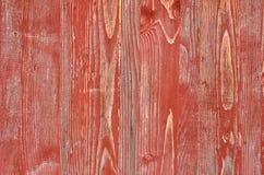tło malujący drewno Obrazy Stock