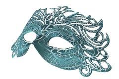 tło maski czarny karnawałowe obrazy stock