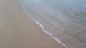Tło morze zbiory