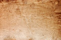 tło narysy starzy papierowi zdjęcia royalty free