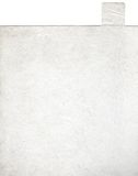 Tekstura miękka część papier Zdjęcia Royalty Free