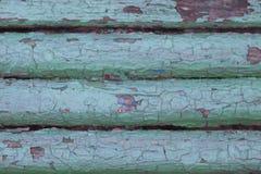 Tło od parkietowej podłoga fotografia stock
