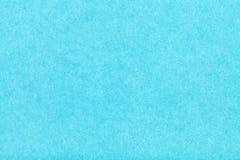 Tło od zielonego błękitnego barwionego pastelu papieru Obraz Stock