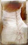 tło pannę młodą obraz textured roczne Fotografia Royalty Free