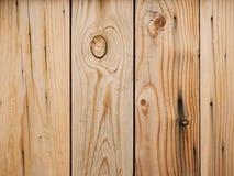 tło podłoga uwarstwiał teakwook tekstury drewno Fotografia Royalty Free