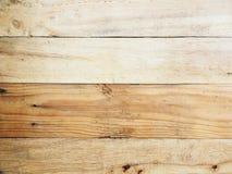tło podłoga uwarstwiał teakwook tekstury drewno Zdjęcia Royalty Free