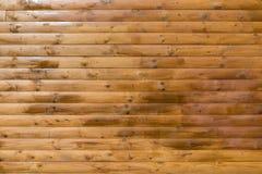 tło podłoga uwarstwiał teakwook tekstury drewno Obraz Royalty Free
