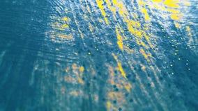 tło pomalowane abstrakcyjne Kolorowi fluidów skutki Grunge łaty rozpraszać na tle Dobry dla: Ścienna sztuka, karty, wystrój zdjęcie royalty free