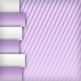 Tło projekta abstrakcjonistyczna tekstura. Zdjęcia Stock