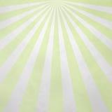 Tło projekta abstrakcjonistyczna tekstura. Fotografia Royalty Free