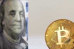 5000 tło rachunków pieniądze rubli wzoru Fotografia Royalty Free