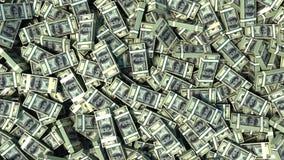 5000 tło rachunków pieniądze rubli wzoru royalty ilustracja