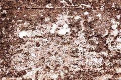 Tło serie: tekstura ściana Zdjęcie Royalty Free
