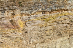 Tło skała. obrazy royalty free