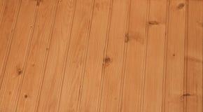 Tło sosny verticall granic eco bazy naturalny drewniany promień składający naturalny wzór Zdjęcia Stock