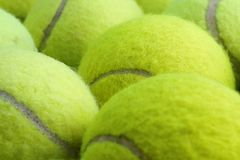 tło, sport tenisowe serii gier obraz stock
