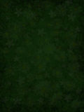 tło struktura ciemna świetna Obrazy Stock