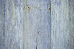 Tło szalunku ściana z textured drewno adrą Zdjęcia Stock