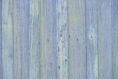 Tło szalunku ściana z zbożową drewnianą teksturą Zdjęcie Stock