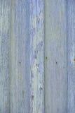 Tło szalunku ścienni panel z zbożową drewnianą teksturą Fotografia Stock