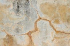 tło szczegółów tekstury okno stary drewniane Obrazy Stock