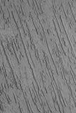 tło szczegółów tekstury okno stary drewniane Obraz Stock