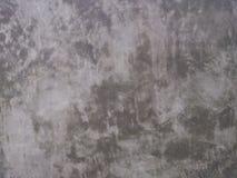 tło szczegółów tekstury okno stary drewniane wallah Fotografia Royalty Free