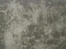 tło szczegółów tekstury okno stary drewniane wallah Obraz Royalty Free