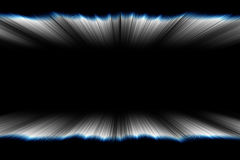 tło sztandar ilustracja wektor